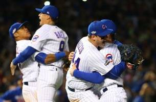 Chicago Cubs: What this World Series trip means to me