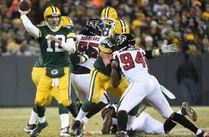 packer perspective: ty montgomery holds key for packers against falcons