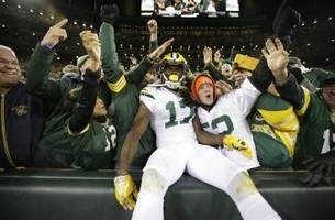 A Quick Turnaround: Why Green Bay Packers beat Chicago Bears