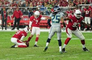 seahawks and cardinals prove special teams is so underrated