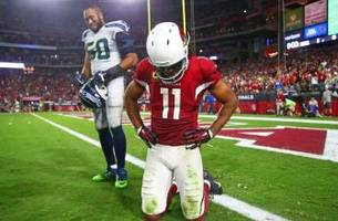 Seahawks at Cardinals: 3 things we learned