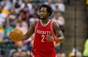 Houston Rockets: Who Will Step Up To Replace Patrick Beverley
