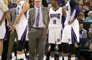 Sacramento Kings: Welcome to basketball hell!?