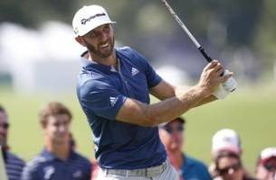wgc-hsbc champions top 10 power rankings