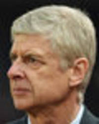 Arsene Wenger: This is my verdict on Arsenal's title chances