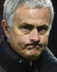 former player: this is how jose mourinho will pick his players up from chelsea thrashing