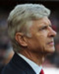 jamie redknapp: arsenal need this player fit for the north london derby