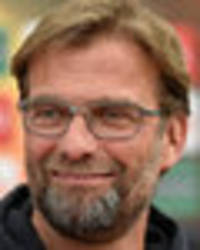 jurgen klopp: this is what i want liverpool fans to do at anfield