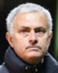man utd boss jose mourinho told to change his tactics following chelsea humiliation
