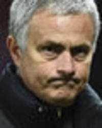 Man Utd star appears to like social media post mocking Jose Mourinho after Chelsea defeat