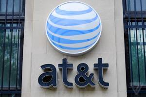 the new at&t could control the path from the cable box to your phone