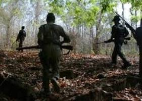 23 maoists killed in encounter in odisha's malkangiri district
