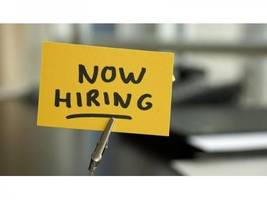 12 engineering job openings in suffolk county