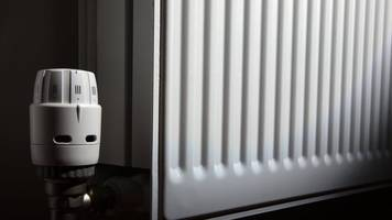 Call for new 'fuel poverty' definition