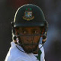 bangladesh hope for tests turning point