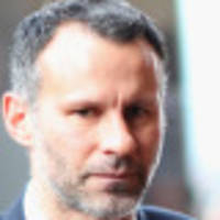 giggs blasts united players and jose