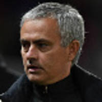 mourinho calls on players to act like men