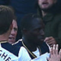 sissoko charged with violent conduct