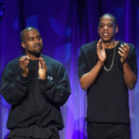 "jay z and roc-a fella co-founder kareem ""biggs"" burke shocked by kanye west rants"