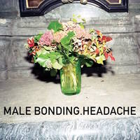 male bonding: headache
