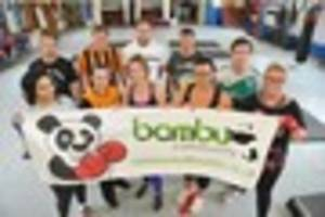 hull construction firm bambu teams up with city's st paul's...