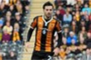 hull city should play full strength team against bristol city in...