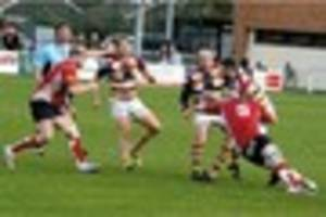 slow start scuppers hull ionians' win chance at fylde