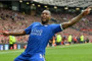 leicester city captain morgan admits side's fluctuating form is a...
