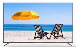 intex expands led tv segment with smart led tvs this diwali