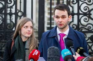 christian bakers lose discrimination appeal for refusing to make pro-gay marriage cake