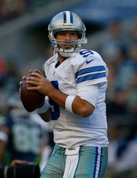 nfl news: dallas cowboys to trade qb tony romo to the new york jets?