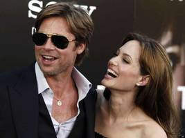 Brad Pitt, Angelina Jolie divorce paperwork still pending: Are they reconsidering their decision?