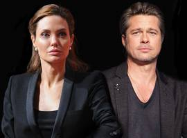 brad pitt has one big fear post angelina jolie divorce