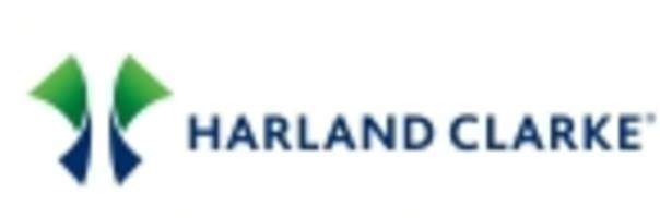 harland clarke helps financial institutions improve customer experience through the voice of the customer