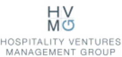 Hospitality Ventures Management Group (HVMG) Appoints Kevin Robert Area General Manager of the Newly Acquired Winston Salem Complex