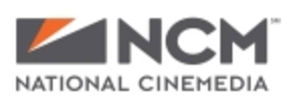 National CineMedia, Inc. Announces Third Quarter 2016 Earnings Release Date and Conference Call