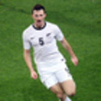 football: tommy smith back into all whites selection frame