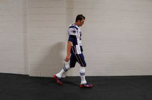 why the new england patriots won't win the super bowl