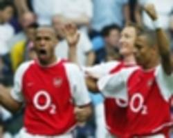 Thierry Henry in India - Legendary Arsenal striker to attend Indian Super League 2016 tie in Kolkata