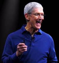 apple earnings: what's expected from apple tonight (aapl)