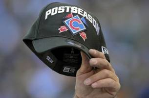 chicago cubs: can the cubs forgive steve bartman now?