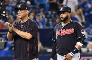 Cleveland Indians: Close Games May Be Tribe's Secret Weapon