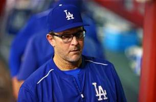 colorado rockies manager search: tim wallach a possibility?