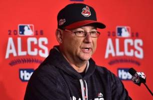 world series 2016 live stream: how to watch online