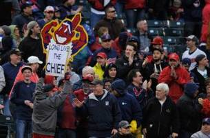 5 logos the Cleveland Indians could use instead of Chief Wahoo