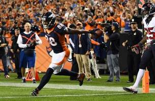 Denver Broncos: Team Defeats Houston Texans 27-9