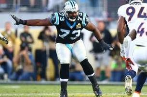 Panthers: Michael Oher Set to Return or Retire?