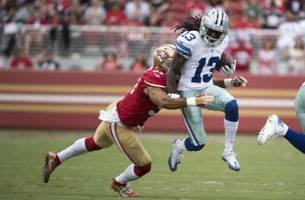Three Unsung Heroes of the Dallas Cowboys Offense