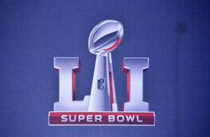 when is super bowl 51?