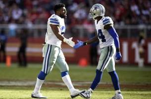 Why not the Dallas Cowboys in Houston for Super Bowl 51?